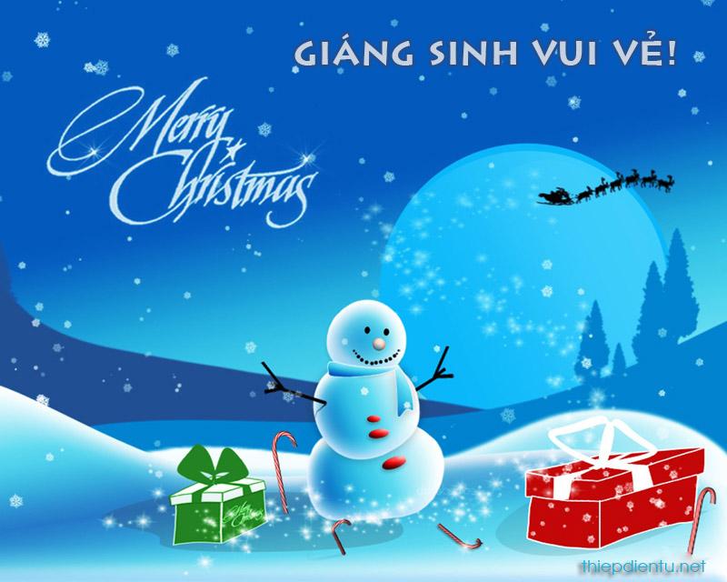 Hinh Nen Chuc Mung Giang Sinh Hinh Nen Chuc Giang Sinh Dep